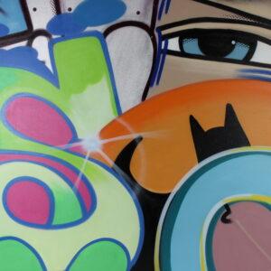 john matos art for sale